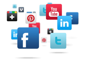 Social Media Training for Montreal, Edmonton, Vancouver