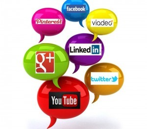 Social Media Class Training Course French English Ontario Alberta