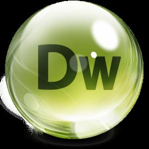 adobe dreamweaver enterprise private training ottawa gatineau quebec