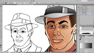 training adobe illustrator montreal ottawa private small business