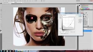 adobe photoshop enterprise private training in english quebec