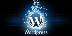 wordpress enterprise private training edmonton toronto vancouver