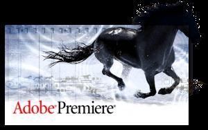 training adobe premiere enterprise private ottawa gatineau quebec jfl media