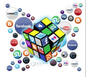 social network media training ontario alberta quebec
