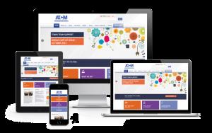 web design training ottawa gatineau responsive