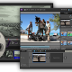 training for video editing after effects calgary