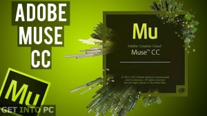 Learn Adobe Muse in Canada