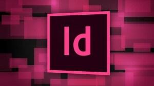 Boston professional training for Adobe InDesign private classes