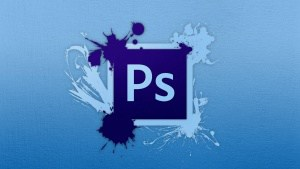 Learn how to use Adobe Photoshop in a private training in Boston