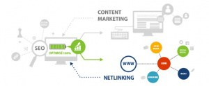 Study and Learn SEO Netlinking in ON, BC, QC