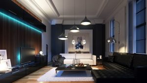 Workshop on Vray in 3D creation in Montreal, Ottawa, Vancouver