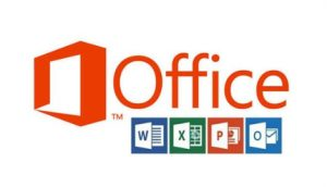 Training on Microsoft Office