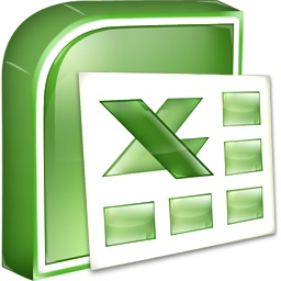 Training on Miscrosoft Excel in Montreal, Toronto, Vancouver