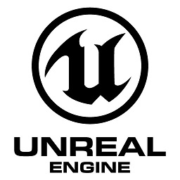 Unreal engine training