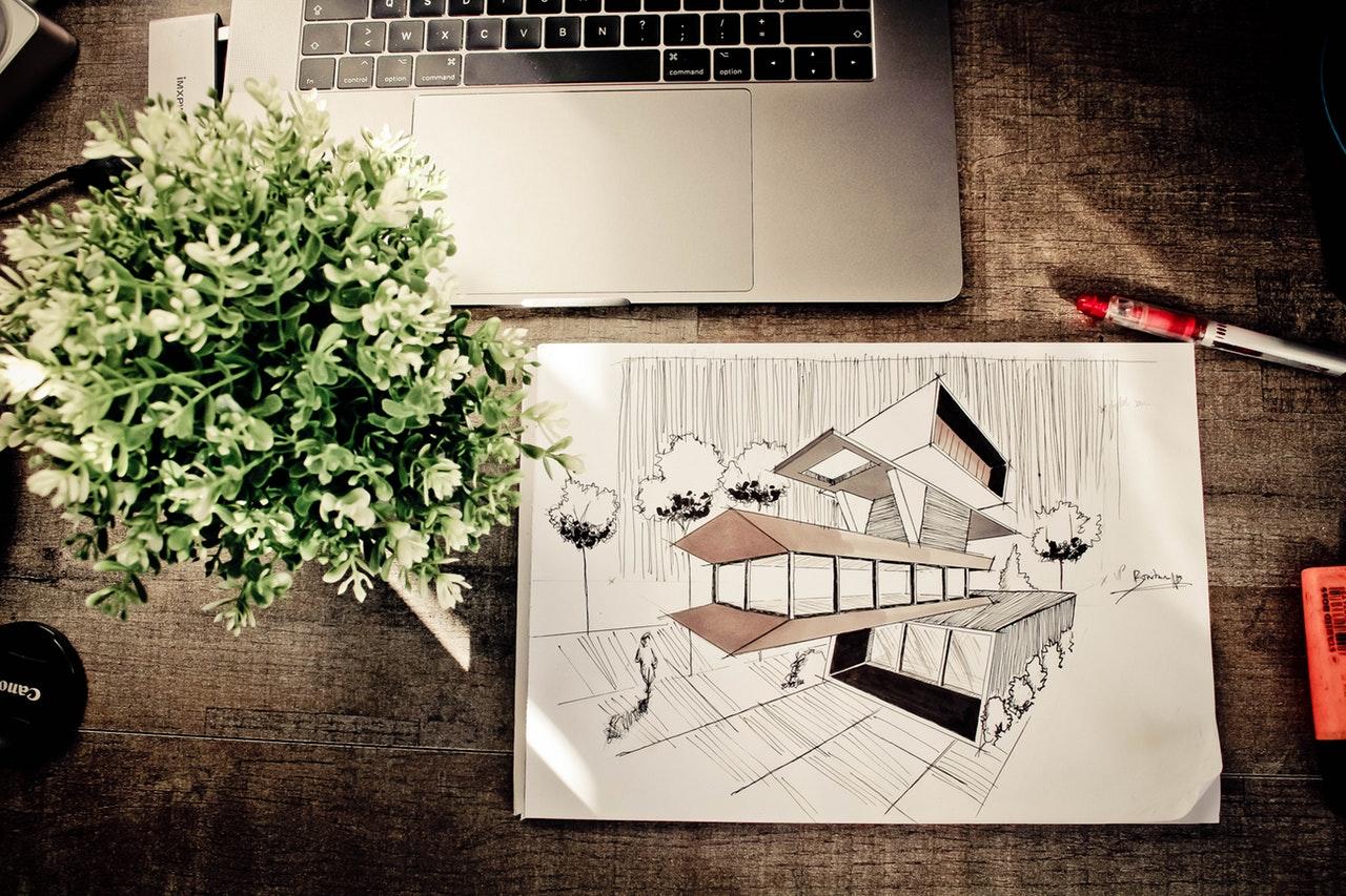 illustrator workshop philadelphia