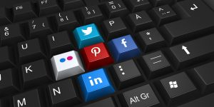 Social Media Business Coaching Botston