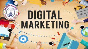 Private digital graphic design for social media