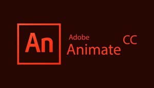 adobe animate course