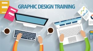 adobe graphics design coaching for your employe