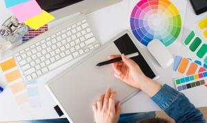 adobe-illustrator-courses-jflmedia