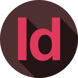 adobe-indesign-courses-jflmedia