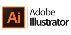 Adobe Illustrator course in Canada Ottawa Vancouver Toronto