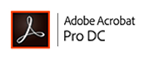 Acrobat Pro Courses online and onsite courses canada montreal toronto quebec