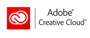 Adobe Creative Cloud Trainings for Creatives and Designers online and onsite courses canada montreal toronto quebec