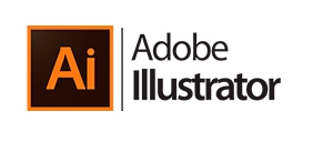Adobe Illustrator Courses for Graphic Design online and onsite courses canada montreal toronto quebec