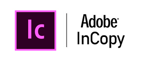 Adobe InCopy Workshops for Writers and Designers online and onsite courses canada montreal toronto quebec