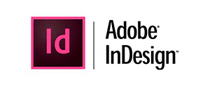 Adobe InDesign Classes for Designers and Magazines online and onsite courses canada montreal toronto quebec