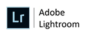 Adobe Lightroom Workshops for Photographers online and onsite courses canada montreal toronto quebec