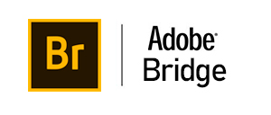 Adobe Bridge Courses for Photographers online and onsite courses canada montreal toronto quebec