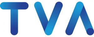 TVA Quebec