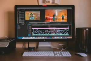 VIDEO EDITING WORKSHOP AFTER EFFECTS MONTREAL