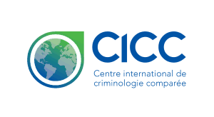 Centre international de criminologie comparée