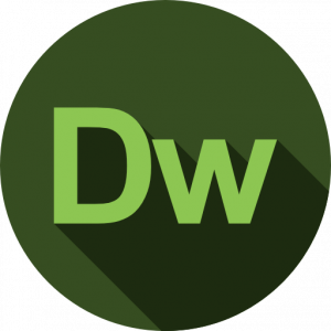 Dreamweaver Online Live Classes via Zoom in Sidney, London, Surrey, Laval and Halifax