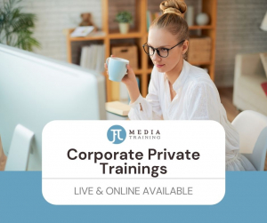 Private Corporate Training in Canada Montreal Toronto Calgary Edmonton