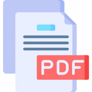 PDF creation courses online live in Montreal Toronto Calgary by JFL Media Training