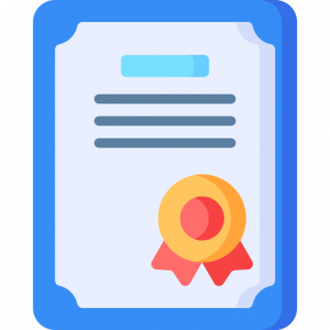 Learn how to enhance and edit PDF files fast and easy. Online Acrobat Workshops in Edmonton, Regina, Richmond and Saskatoon