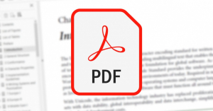 Adobe Acrobat Courses for Editorial Design students and professionals Live online Canada Toronto Montreal JFL Media Training