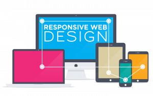 Responsive web design courses for Web Designers and Corporate Offices in Ottawa, Quebec, Montreal, Surrey, London and Halifax