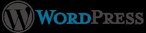 Wordpress online and live web design workshops in Toronto, London, Surrey, Calgary and Edmonton