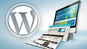 Want to learn how to edit web sites with WordPress? Enroll now to our Live Online WordPress Courses in Brampton, Kitchener, Victoria, Halifax and Toronto