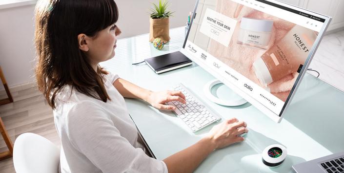 Wordpress web design private customized trainings live online by JFL Media Training in Calgary Toronto Montreal