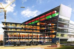 3D modeling courses for Architects using Revit Online via Zoom in Saskatoon JFL Media Training