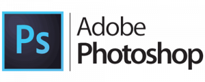 Adobe Photoshop Courses for Students