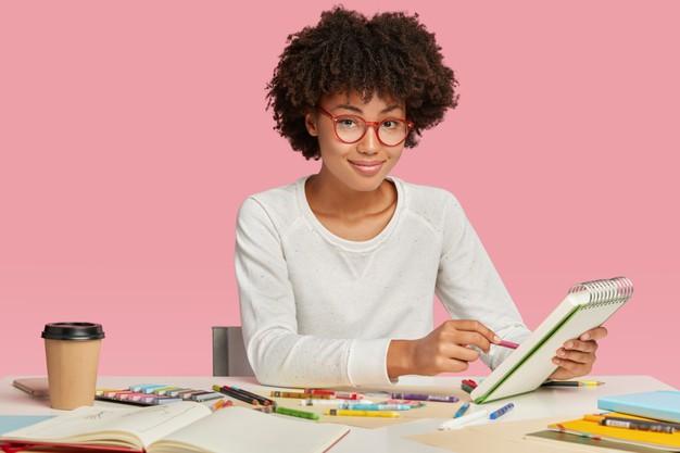 Graphic design courses for Adobe Illustrator Online