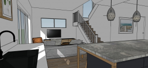 SketchUp workshops for architects to create accurate renders in Saskatoon, Laval, Toronto and Ottawa JFL Media Training