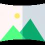 002-panorama